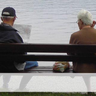 Senioren, Rentner