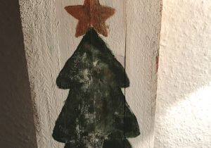weihnachtsbaum, weihnacht