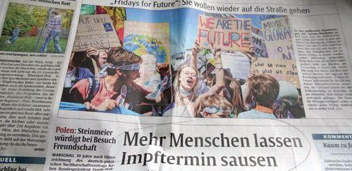 ZeitungRheinpfalz